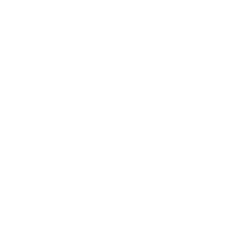 Sport Form